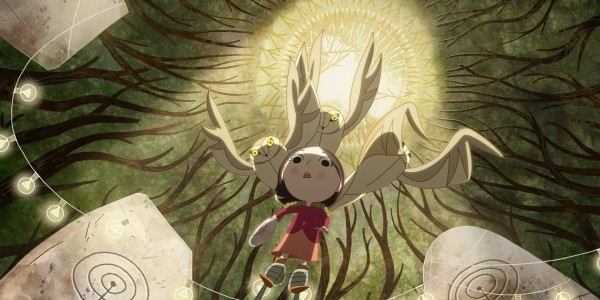 Song of the Sea 3