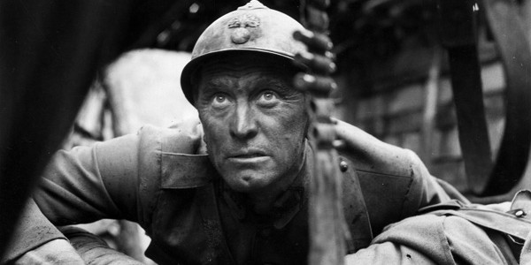 Paths of Glory (1957) - United Artists
