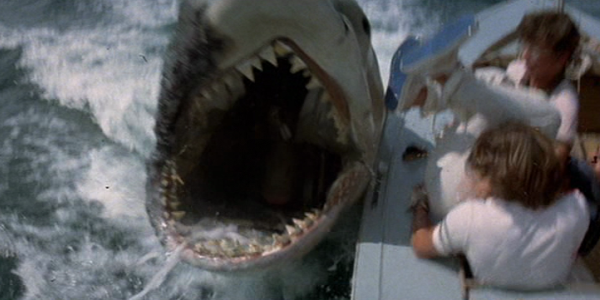 jaws critical essays The films of steven spielberg: critical essays – charles l p silet compiles 15 critical essays covering other monster movie, jaws is not a film set in.