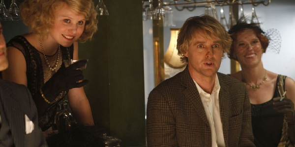 Midnight in Paris (2011) - source: Gravier Productions