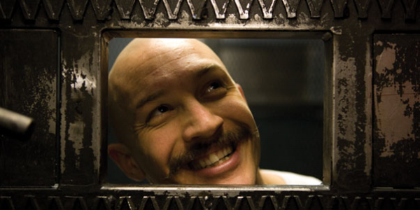 Bronson 2008 Source - Vertigo Films