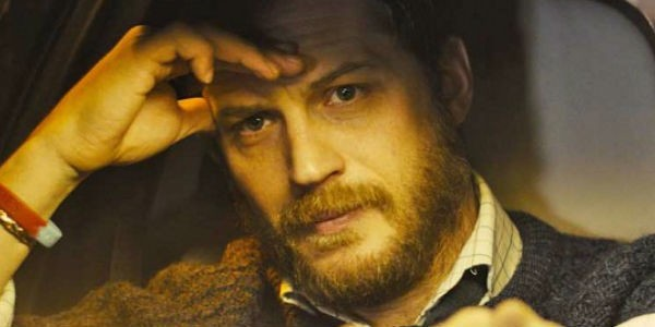 Locke (2013) Source: IM Global