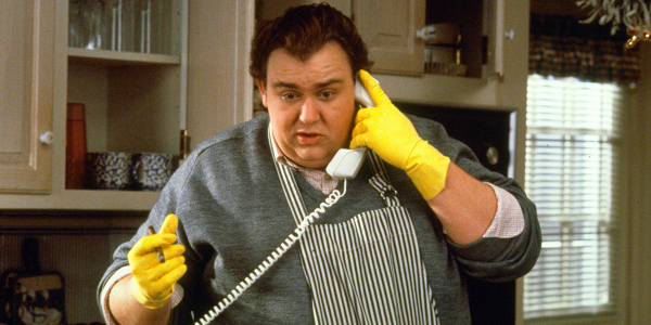 Uncle Buck (1989) source: Universal Pictures