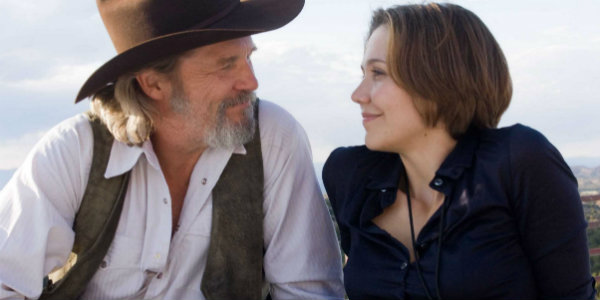 Crazy Heart (2009) Source: Fox Searchlight Pictures