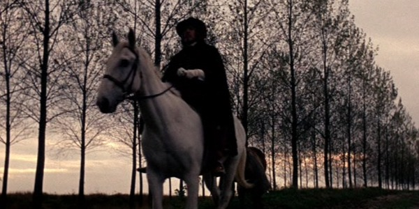 Witchfinder General - source: American International Pictures